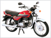 Honda CD 100 2011 Price in Pakistan
