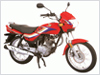 Honda CG 125 Deluxe 2011 Price in Pakistan