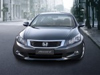 Honda Accord 2011 Price in Pakistan