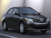 Toyota Corolla XLi 2011 Price in Pakistan
