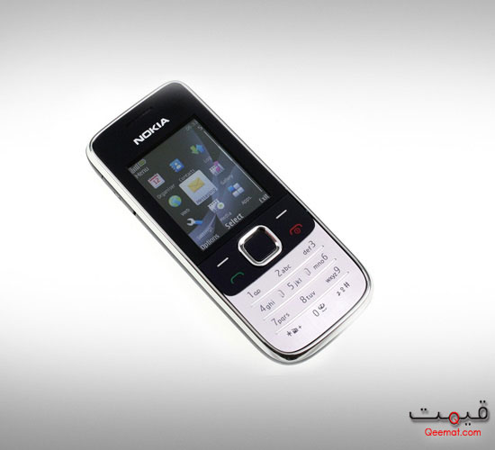Nokia 2730 Classic Prices In Pkr or Rs or Pak Rupees With ...