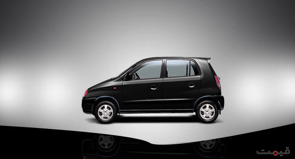 Hyundai Santro Prime Gv Prices in Pakistan with Pictures