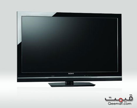 Sony LCD TV Prices in Pakistan
