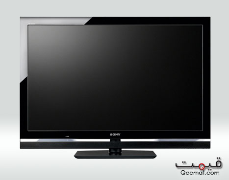 Sony Bravia KLV-46V550 TV - Prices in PakistanPrices in ...