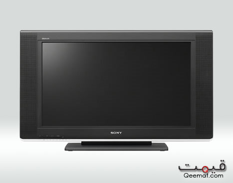 Sony LCD Tv Prices in PakistanPrices in Pakistan