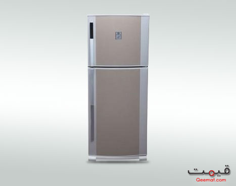 Dawlance Refrigerator Prices In Pakistan