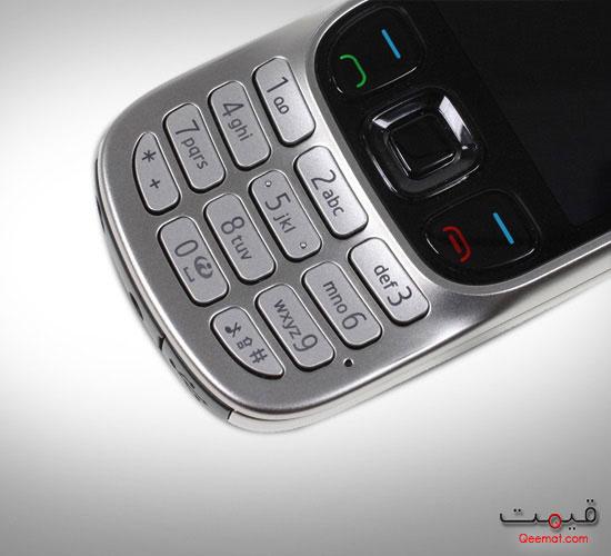 Nokia 6303i Classic Keypad View Prices In Pakistanprices