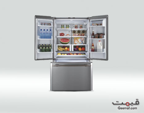 Haier Refrigerators | Haier Refrigerator Prices in Pakistan