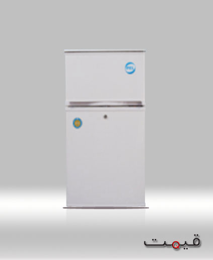 e home appliances pel refrigerators rates prices