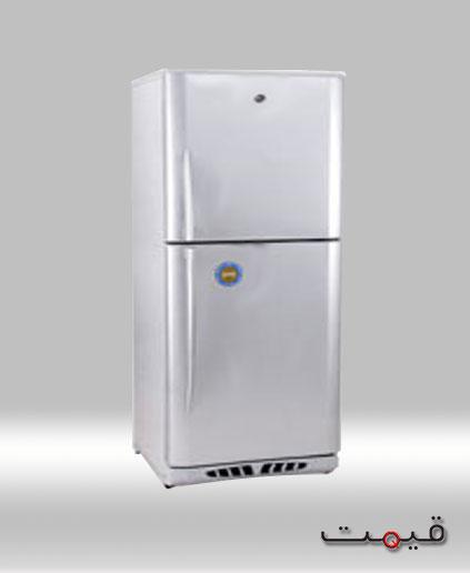 refrigerator prices. model: 20175 xp \u2013 14.5 cft capacity: 400 lts. (approx) prices: 32,500 refrigerator prices