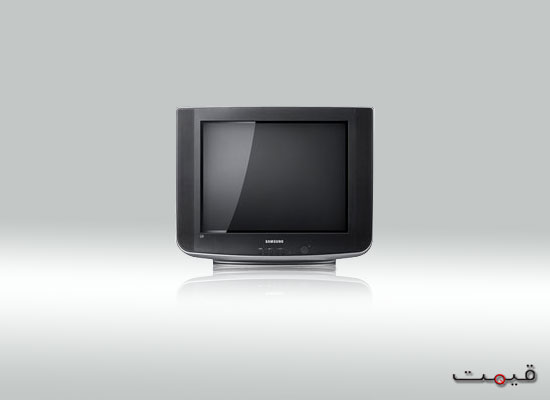 Samsung Television Prices Or Rates Of Flatron TV In Pakistan