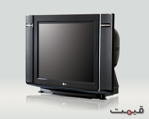 LG TV or Television Prices In Pakistan | LG CRT TV Prices