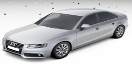 Audi A4 2011 Sedan Price in USA, Premium, Premium and Prestige
