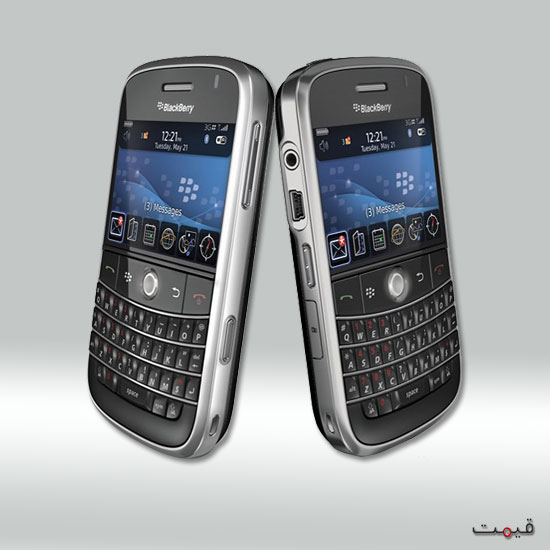 blackberry bold 9000 price in pakistanprices in pakistan. Black Bedroom Furniture Sets. Home Design Ideas
