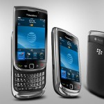 Torch 9800 Picture