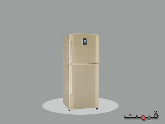 Haier HRF-340 H (Deluxe) Refrigerator Price in Pakistan