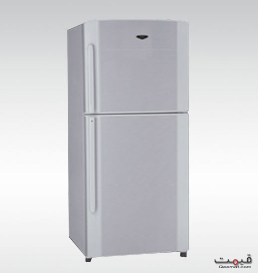 Haier Refrigerator HRF-380M Wide Body Price in Pakistan