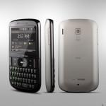 HTC Ozone Photo