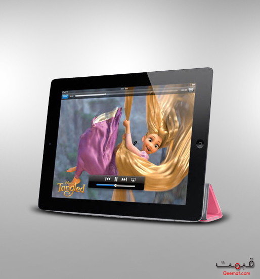 Apple IPad 2 CDMA Price In PakistanPrices In Pakistan