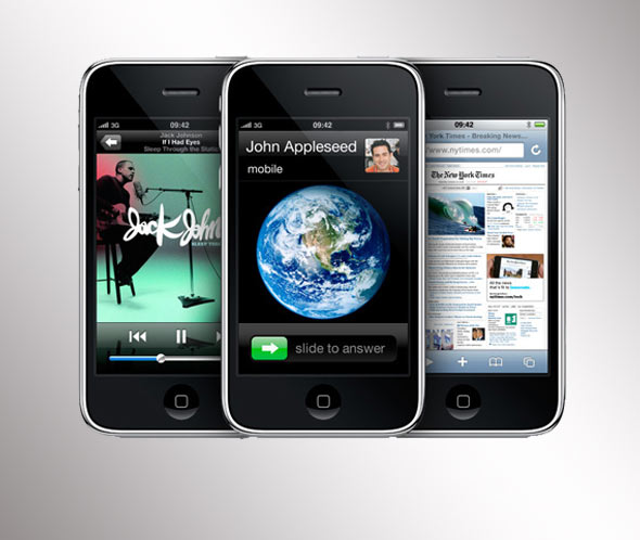 iphone 3 price apple iphone 3gs price in pakistanprices in pakistan 10827