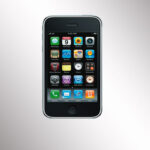 Apple iPhone 3GS Price