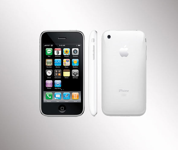 iphone 3g price apple iphone 3gs price in pakistanprices in pakistan