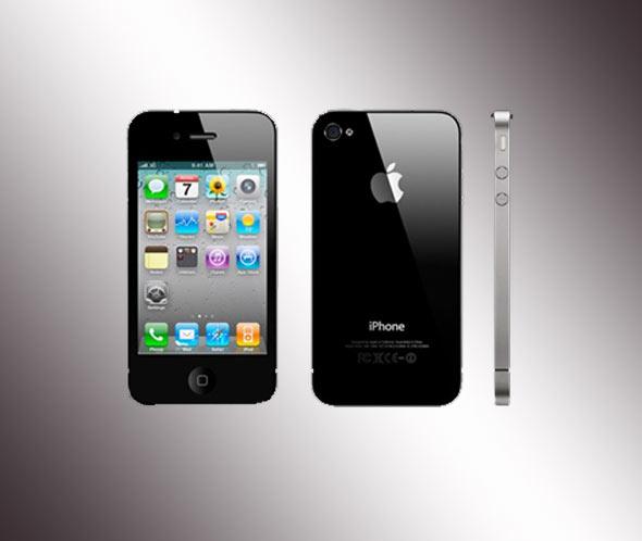 iphone 3 price in pakistan
