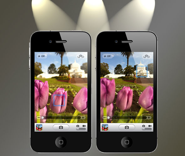 Apple Iphone 5 Price in Pakistan 2012 Next · Apple Iphone 5 Picture