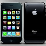 Apple iPhone Smartphone