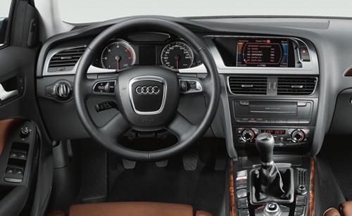 Audi A4 Saloon S4 Saloon S4 Avent 2011 Price In Pakistanprices In Pakistan