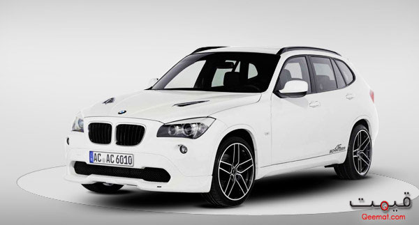 bmw x series x1 2011 price in pakistanprices in pakistan. Black Bedroom Furniture Sets. Home Design Ideas