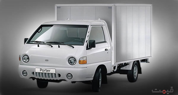 Hyundai Shehzore Pickup 2011 Price In Pakistanprices In