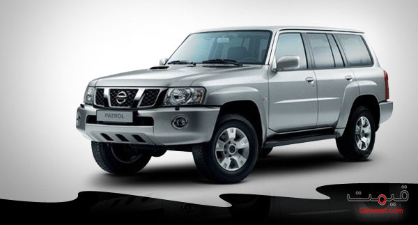 Nissan Patrol 4.2 SGL M/T 2011 Price in Pakistan