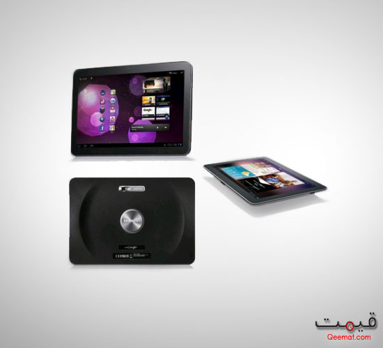 Samsung Galaxy Tab 10.1 Price in Pakistan