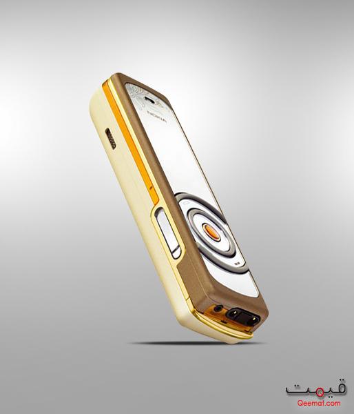 Nokia 7380 Price in PakistanPrices in Pakistan