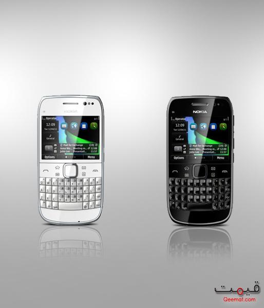 Nokia E6 Price In Pakistanprices In Pakistan