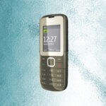 Nokia C2-00 Price in Pakistan