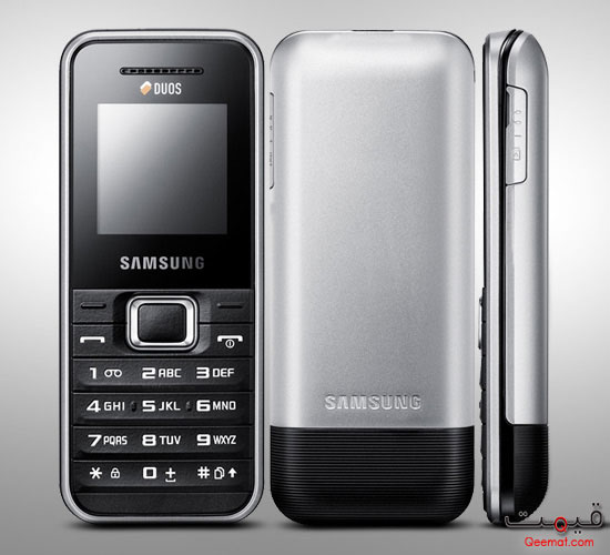Samsung E1182 Price In Pakistanprices In Pakistan