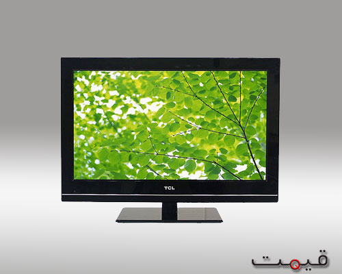 TCL Nobel LCD 32 Inch Price In Pakistan