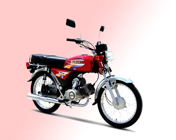 2011 Suzuki Shogun Front View Prices In Pakistanprices