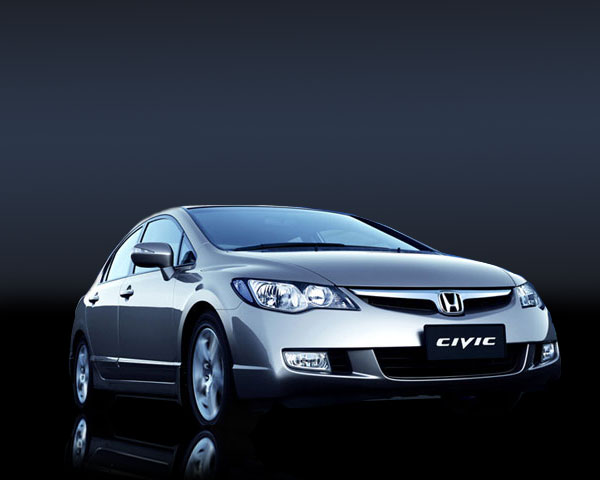 Honda Civic 2011 Price in Pakistan