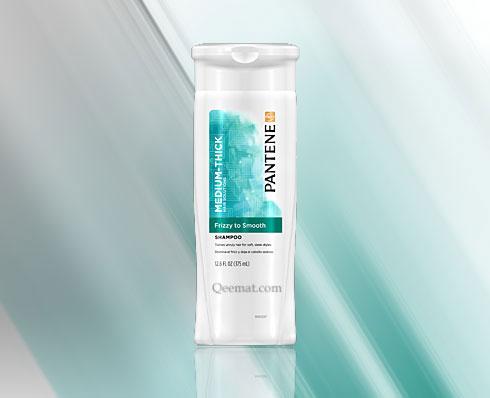 Pantene PRO-V Shampoo Price in Pakistan