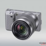 Sony Digital Camera Prices in Pakistan