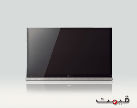 Sony BRAVIA 3D LED HDTV Price in Pakistan |  Model KDL-46NX710