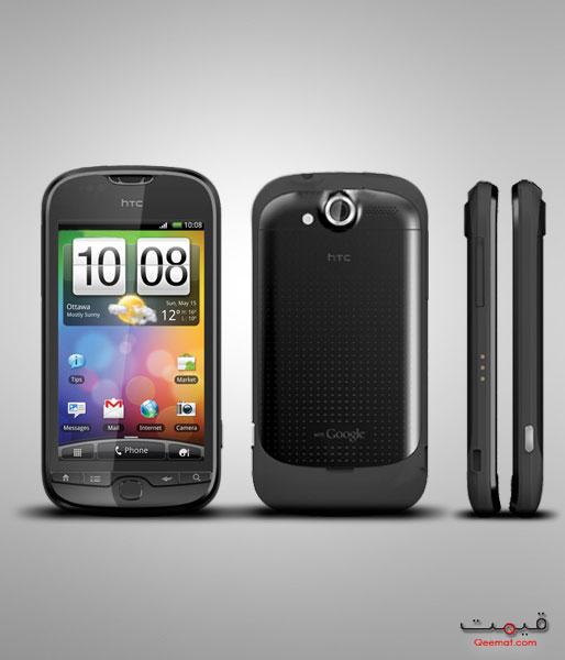 HTC Panache | HTC Panache 4G Price in Pakistan