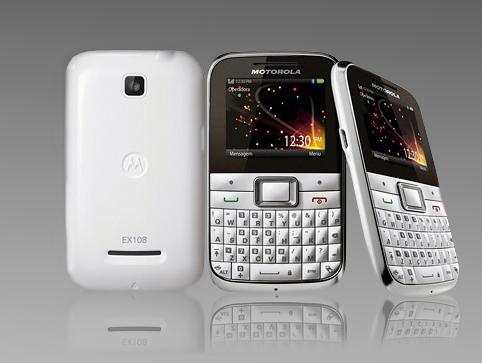 Motorola Motokey Mini Ex108 Price In Pakistanprices In