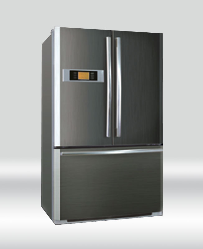 haier 4 door refrigerator. wonderful haier french door refrigerator price part - 3: super space hrb 4