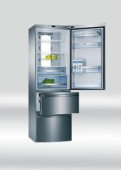Haier Combi Series Refrigerator Price in Pakistan | HRF-420FDX