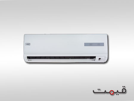 Haier 12000 BTU Series Air Conditioner Prices in Pakistan