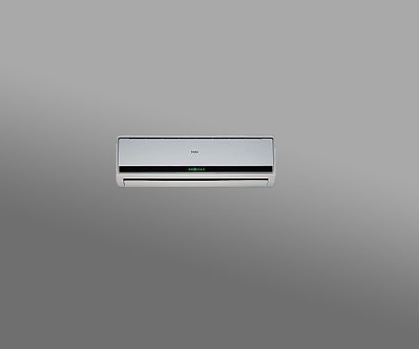 Haier 18,000 BTU Series Split Air Conditioners Price in Pakistan